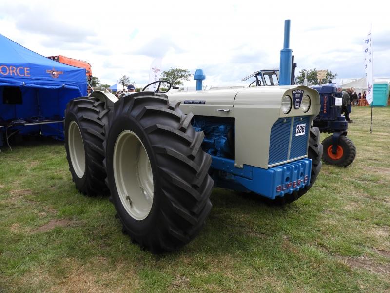 DSCN3884