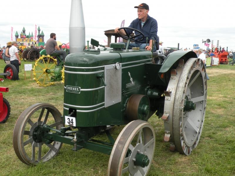 DSCN9149