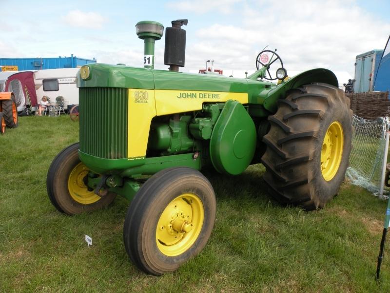 DSCN9109