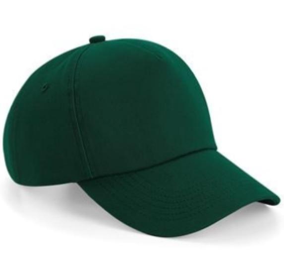 Beechfield Cap BC025