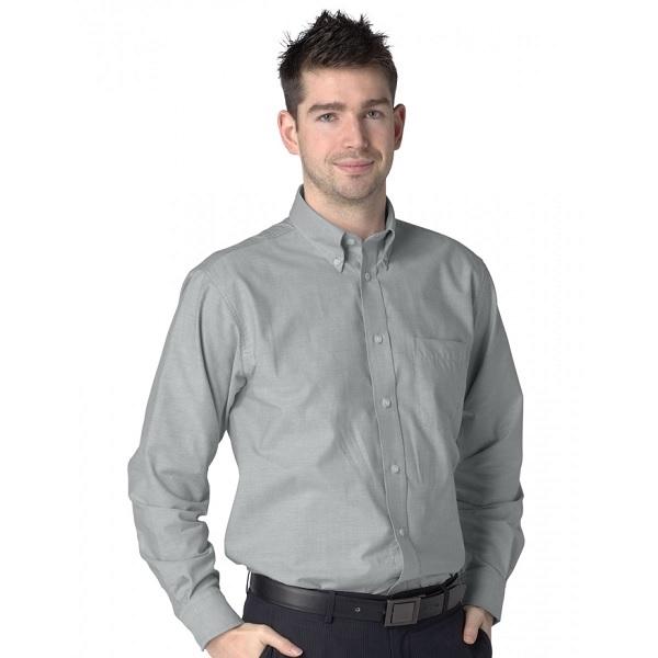 RK111 long sleeve shirt