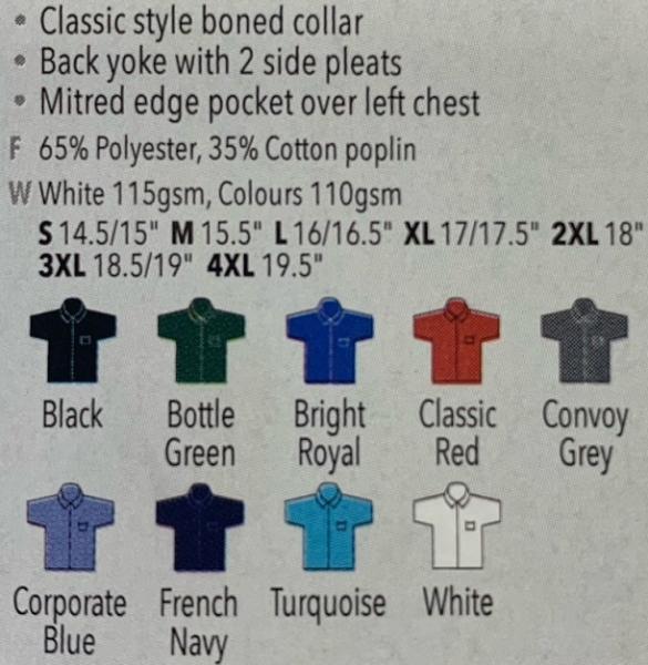 J935M Colour Chart JPEG