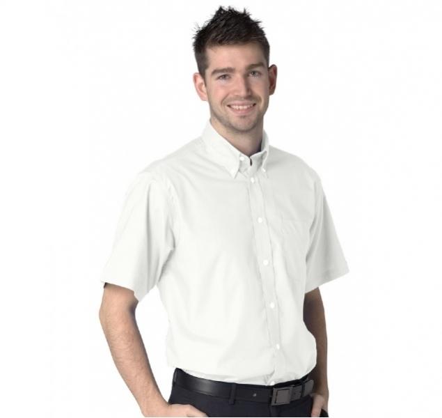 RK110 short sleeve polo
