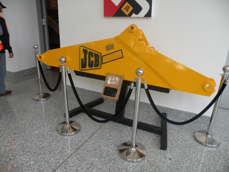 DSCN9387