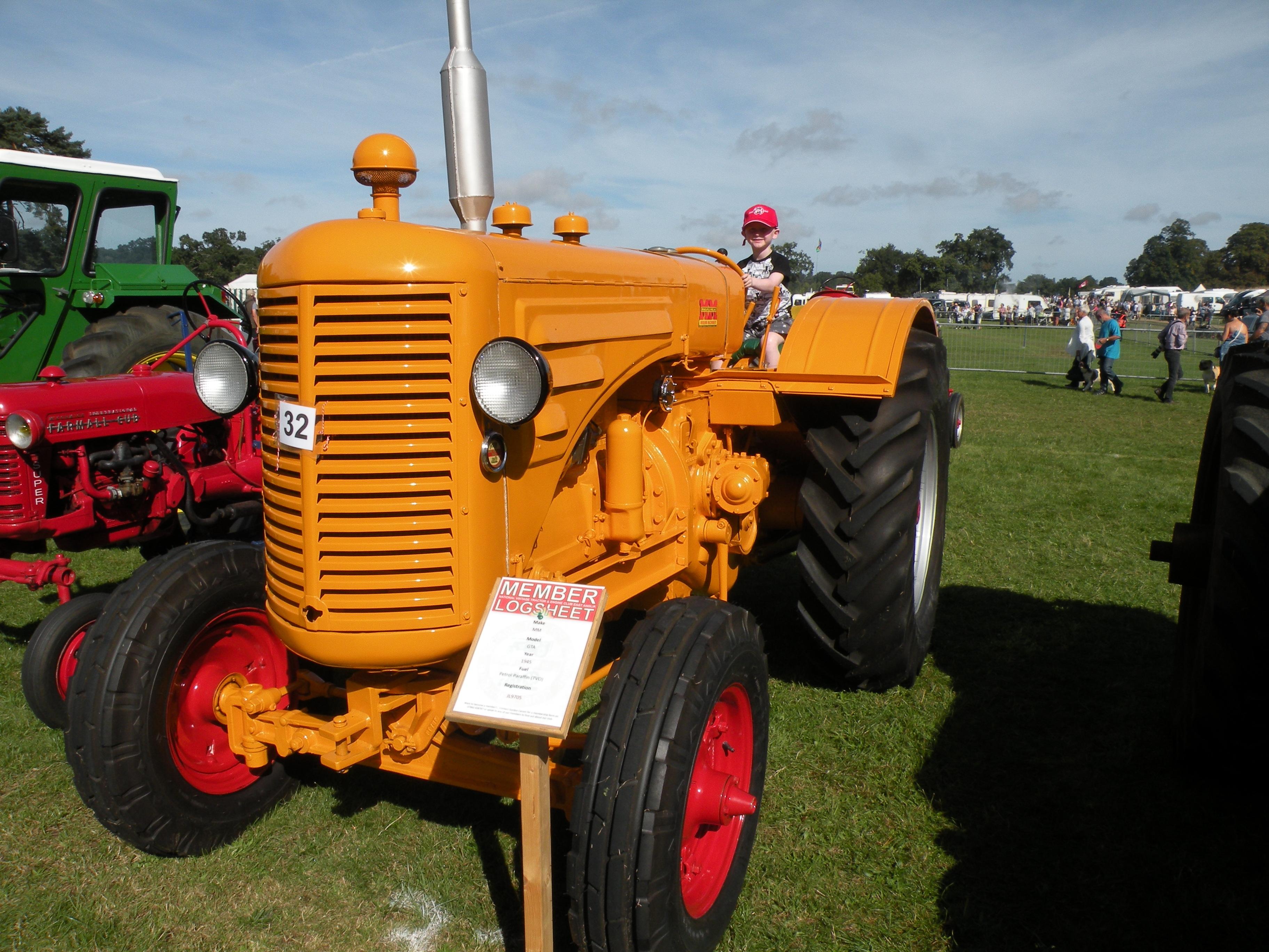 DSCN7498