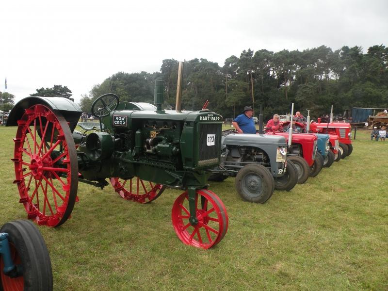 DSCN9424