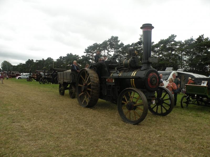 DSCN9464