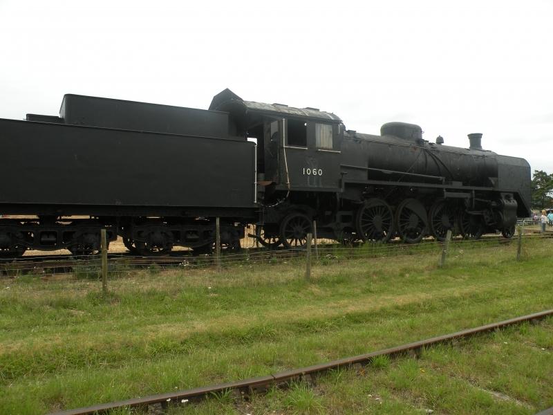 DSCN9510