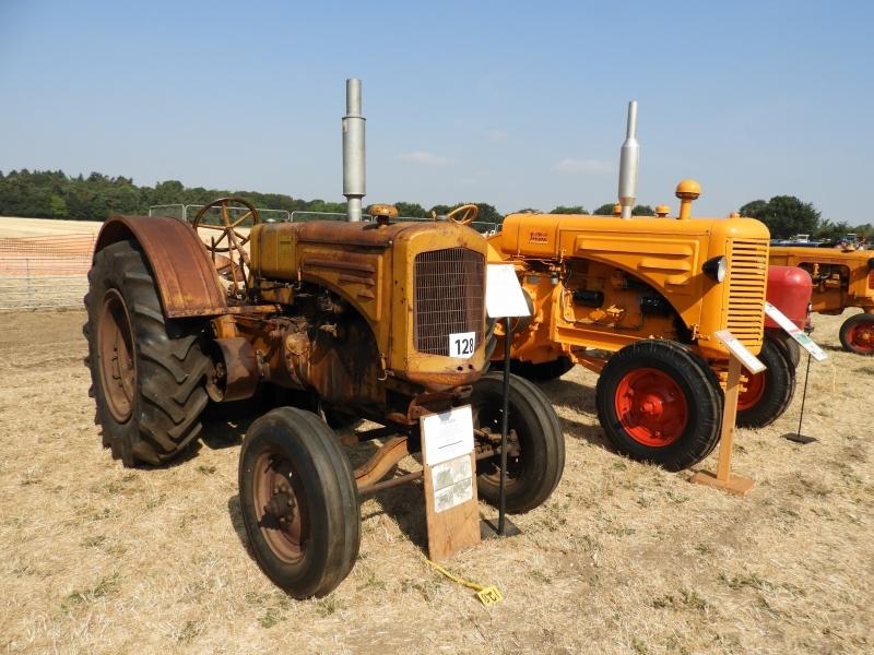 DSCN1235