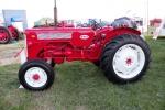 dscn8060