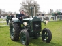 Eastern Counties Vintage Show 2015