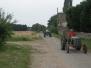 Road Run 2006