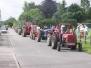 Road Run 2007