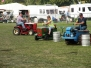 Sandringham Game and Country Fair 2014
