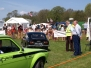 Stradsett Rally 2013