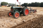allan-newman-with-his-1944-fordson-standard-n-with-a-trailing-rslb-no-15-2-furrow-plough-3
