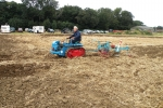 arthur-butler-on-his-ransome-mgs-1951-working-his-single-furrow-ts42-plough-2