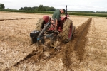 chris-legg-with-his-international-b250-1956-using-a-very-rare-ford-epg3-2-furrow-plough-3