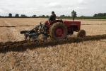 chris-legg-with-his-international-b250-1956-using-a-very-rare-ford-epg3-2-furrow-plough-5