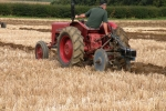 chris-legg-with-his-international-b250-1956-using-a-very-rare-ford-epg3-2-furrow-plough-7