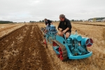 dave-buttriss-and-jim-wakefield-on-their-ransomes